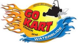 Hervey Bay Go Kart Track - Lightning Ridge Tourism