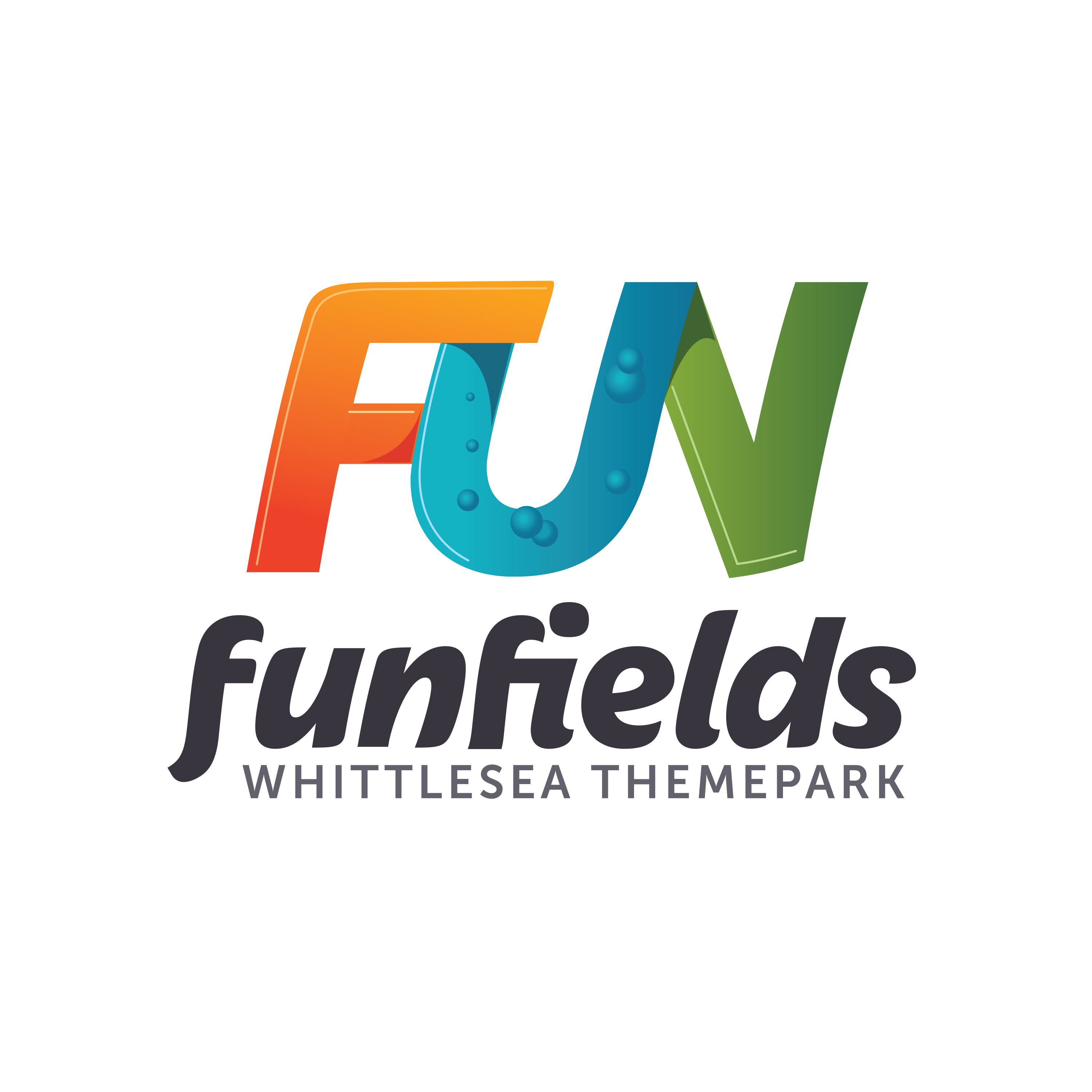 Funfields - Lightning Ridge Tourism