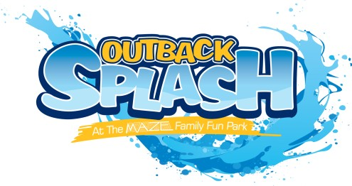 Outback Splash - Lightning Ridge Tourism