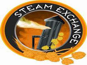 The Steam Exchange Brewery - Lightning Ridge Tourism