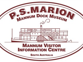 Mannum Dock Museum Of River History - Lightning Ridge Tourism