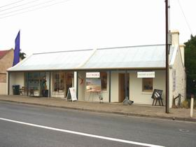 Goolwa Artworx Gallery - Lightning Ridge Tourism