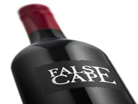 False Cape Wines - Lightning Ridge Tourism