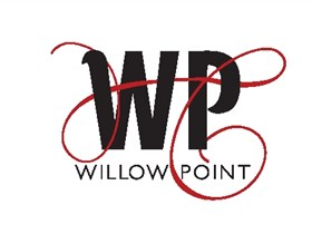 Willow Point Wines - Lightning Ridge Tourism