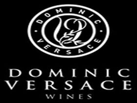 Dominic Versace Wines - Lightning Ridge Tourism
