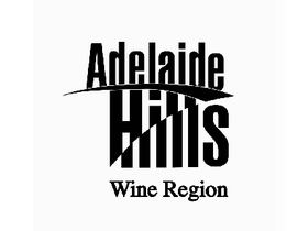 Adelaide Hills Hand-crushed Wine Trail