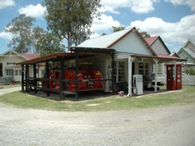 Beenleigh Historical Village and Museum - Lightning Ridge Tourism