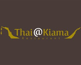 Thai  Kiama - Lightning Ridge Tourism