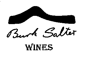 Burk Salter Wines - Lightning Ridge Tourism
