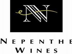 Nepenthe Wines - Lightning Ridge Tourism