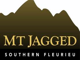 Mount Jagged Wines - Lightning Ridge Tourism