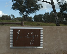 Indigo Vineyard - Lightning Ridge Tourism