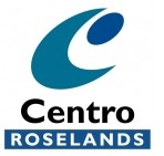 Centro Roselands - Lightning Ridge Tourism