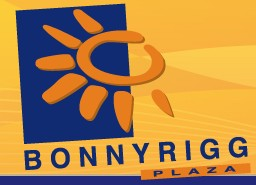 Bonnyrigg Plaza - Lightning Ridge Tourism