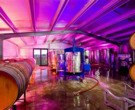 Short Sheep Micro-Winery - Lightning Ridge Tourism