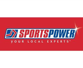 Sports Power Armidale - Lightning Ridge Tourism