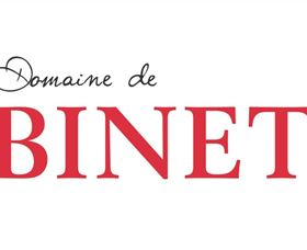 Domaine De Binet - Lightning Ridge Tourism