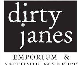 Dirty Janes Emporium - Lightning Ridge Tourism