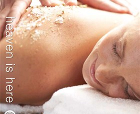 Endota Spa Bowral - Lightning Ridge Tourism
