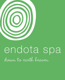 Endota Spa Diamond Beach and Forster - Lightning Ridge Tourism