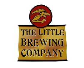 The Little Brewing Company - Lightning Ridge Tourism