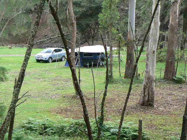 Goomburra Forest Retreat - Lightning Ridge Tourism