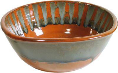 Nob Creek Pottery - Lightning Ridge Tourism