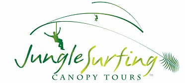 Jungle Surfing Canopy Tours and Jungle Adventures Nightwalks - Lightning Ridge Tourism