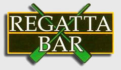 Regatta Bar - Log Cabin - Lightning Ridge Tourism