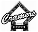 Cramers Hotel - Lightning Ridge Tourism