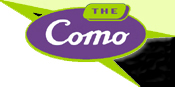 Como Hotel - Lightning Ridge Tourism