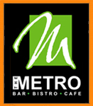 Metro Puggs Irish Bar - Lightning Ridge Tourism