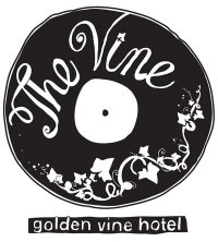 Golden Vine Hotel - Lightning Ridge Tourism