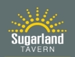 Sugarland Tavern - Lightning Ridge Tourism