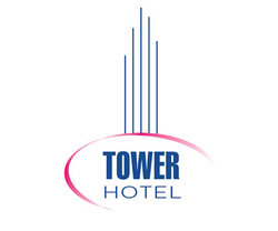 The Tower Hotel - Lightning Ridge Tourism