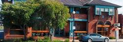 Great Ocean Hotel - Lightning Ridge Tourism