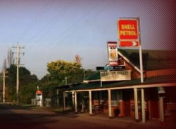 Araluen Valley Hotel - Lightning Ridge Tourism
