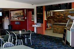 Greenwell Point Hotel - Lightning Ridge Tourism