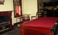 Castle Hotel - Lightning Ridge Tourism