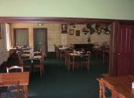 Dardanup Tavern - Lightning Ridge Tourism