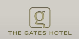 Gates Hotel - Lightning Ridge Tourism