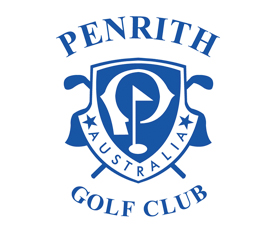 Penrith Golf and Recreation Club - Lightning Ridge Tourism