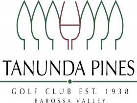 Tanunda Pines Golf Club