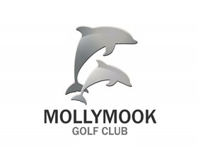 Mollymook Golf Club - Lightning Ridge Tourism