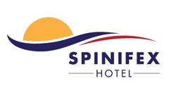 Spinifex Hotel - Lightning Ridge Tourism