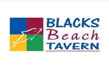 Blacks Beach Tavern - Lightning Ridge Tourism