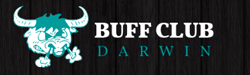 Buff Club - Lightning Ridge Tourism