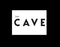 Cave Bar - Lightning Ridge Tourism