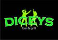 Dicey's Bar  Grill - Lightning Ridge Tourism