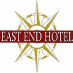 East End Hotel - Lightning Ridge Tourism